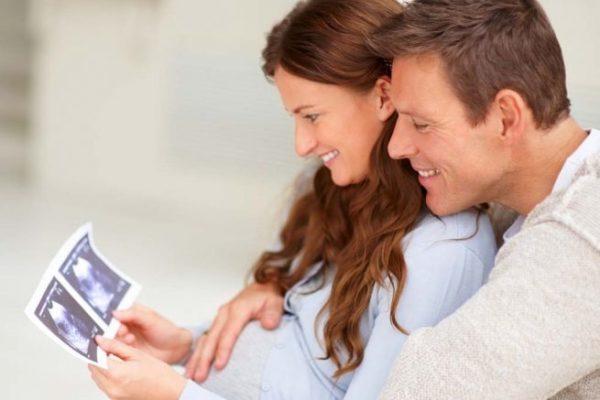Diagnostica Materno-Fetale: innovazione e alta tecnologia